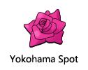 Yokohama Spot