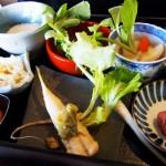 野菜と発酵食を中心とした身体に優しいごはんが食べられる753Cafe/Shop/Gallery―菌カフェ753―