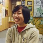 自分次第でどこまでも!――ボルダリング神奈川県代表選手へインタビュー