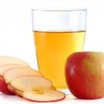飲まずに塗ってスキンケア!オーガニックのリンゴ酢を使ったお家でできる簡単フェイスマスク