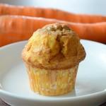 マフィンへの想いと姉妹の絆 ―AS muffin―