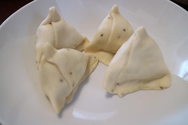 samosa-recipe-21