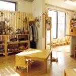 新鮮な食材、充実したイベント 親子でゆっくり「こまちカフェ」 戸塚