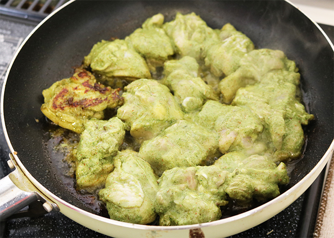 chicken-tikka_06