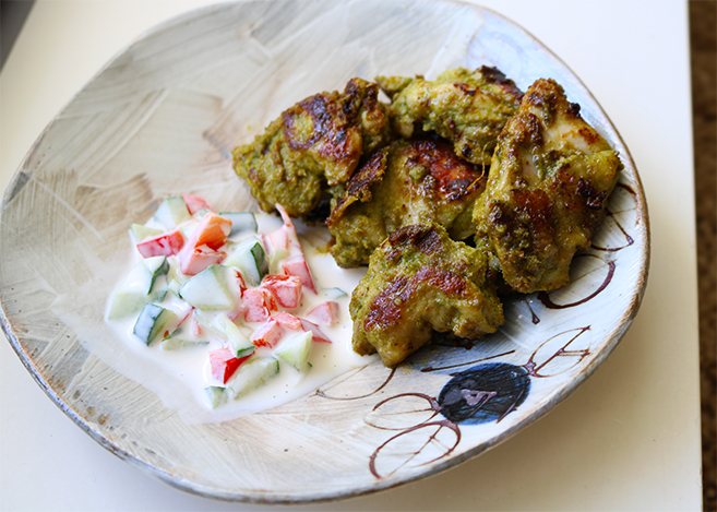 chicken-tikka_08