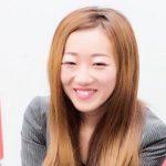 皆様に寄り添い、相談相手に 司法書士 高田裕子