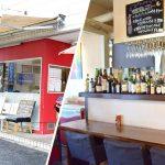 近くに欲しい 誰もが気軽に利用できるカフェ 横浜・大口駅西口 NAGOMI CAFÉ(なごみカフェ)