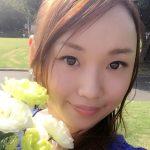 「感情解放の方法」 -Happyアロマメッセンジャー 森崎あゆみ