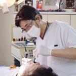 患者の健康をトータルサポート 東神奈川 伊東歯科医院