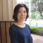 子育てのヒントが見つかる絵本セラピー® マザーズブリッジクラブ代表・三橋聡子さん