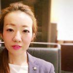 ご相談ケース1 「生活費が足りないって、夫に言えなくて…」~司法書士 高田裕子