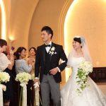 雪山でもウェディング⁉ 2人のオリジナル結婚式に♡ カスタムメイドウェディングドレス横浜元町Jellish