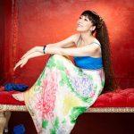 「Anita Inner World Evolution 番外編」 世界的タンゴ歌手 冴木杏奈さんが語る 「命を活きる」 番外編「ファンへのメッセージ」