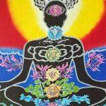 「五感を潤す シンキングボウル&キネシオロジー」イベント