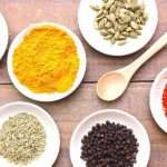 スパイスに驚きの効能 インド・ネパール料理「LAXMI(ラスミ)」