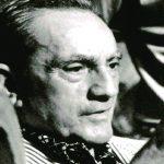 映画~『ルキーノ・ヴィスコンティ 生誕110年、没後40年メモリアル~イタリア・ネオレアリズモの軌跡』