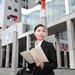 働く女性に聞く、女性に優しい社会づくりを ~地域へのサポート~ (経済団体勤務)