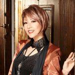 「Anita Inner World Evolution 番外編」 世界的タンゴ歌手 冴木杏奈さんが語る 「命を活きる」 Vol.3「想い」