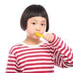 市販の歯磨き粉、何を選ぶ? 横浜市伊東歯科医院院長のコラム第4回