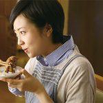 一青妙のエッセイを基に映画化、母の台湾料理に込められた想いとは… 一青家ゆかりの金沢、台湾でロケ、豚足がおいしそうな「ママ、ごはんまだ?」は女子必見!