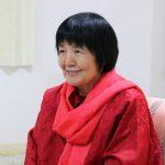 ヒマラヤ大聖者 ヨグマタ相川圭子さんに聞く Vol.1