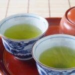日本茶は虫歯予防を手助けする!? 横浜市伊東歯科医院院長のコラム第5回