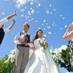 結婚式準備のはじめ方  「情報誌を買うことが結婚式準備のスタート? 結婚式のトラブルについて」by横浜元町Jellish Vol.2