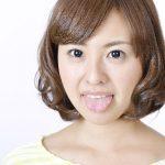 健康と若返りの秘策! あいうべー体操 横浜市伊東歯科医院 院長コラム 第6回