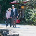 """いつか来る夫婦の別れ。ゆっくりと二人で歩む""""ありがとう""""の人生"""