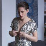 パリの最先端ファッション、死者からのメッセージ。『パーソナル・ショッパー』は生と死、二つの世界の道筋を探検する女性映画