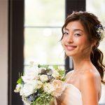 結婚式で必要なものについて by横浜元町Jellish Vol.3