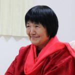 ヒマラヤ大聖者 ヨグマタ相川圭子さんに聞く Vol.3