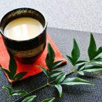 『甘酒は「飲む点滴」!? 麹の甘酒 de 免疫力アップのレシピ☆』 藤田奈美コラム第7回