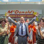 レイ・クロック成功のヒミツを描いた映画『ファウンダー ハンバーガー帝国のヒミツ』は起業家必見!
