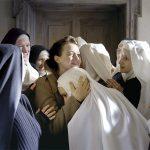映画『夜明けの祈り』は女性を救った女性、マドレーヌ・ポーリアックの実話