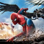 新起動の映画『スパイダーマン:ホームカミング』はシリーズ最高傑作!