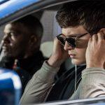 映画『ベイビー・ドライバー』は、音楽、恋愛、アクションが一体化した傑作!