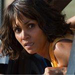 映画『チェイサー』は、誘拐されたわが子を救い出す母親の勇気と強さのジェットコースター!