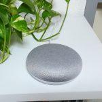 Google Home Miniでできること おすすめの使い方