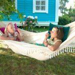 驚きがいっぱい ! フィンランド児童文学を映画化