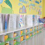 子どもを保育園へ。働くママ(契約社員)の1日のスケジュール