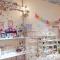 東京・谷根千のロマンチックな雑貨店 Romantica*雑貨室